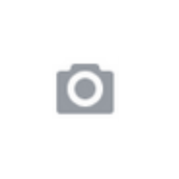 Kiln-dried VS. Heat-treatment – What's the Difference?