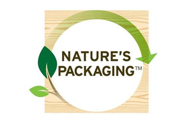 Natures Packaging, wooden pallets, natural resource, transport wood packaging